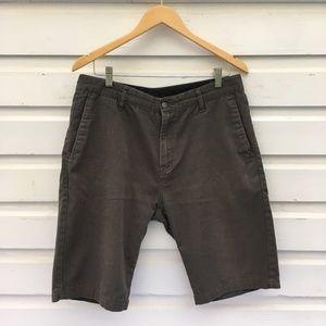 😎 Volcom Shorts (32) 😎
